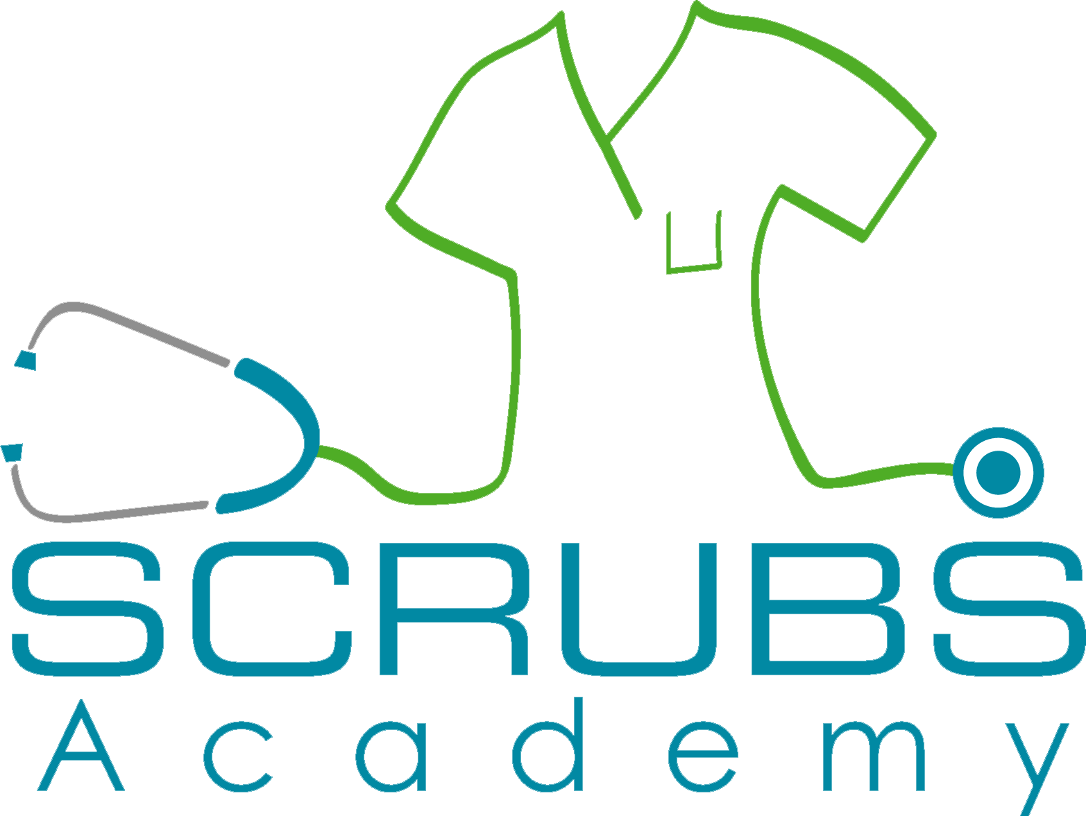 Tuition Cna Classes Cost Scrubs Academy Near St Cloud Mn