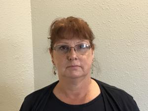 Susan L, CNA Caregiver with Comfort Keepers